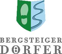Familienwanderhof Eggeler, Lesachtal